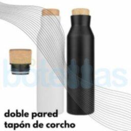 eco botelas acero personalizadas (10).jpg